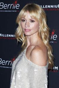 """Bernie"" Premiere Cameron Richardson4-18-2012 / ArcLight Theater / Millennium Entertainment / Hollywood CA / Photo by Kevin Kozicki - Image 24209_0028"