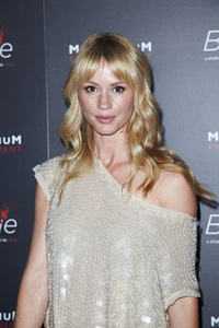 """Bernie"" Premiere Cameron Richardson4-18-2012 / ArcLight Theater / Millennium Entertainment / Hollywood CA / Photo by Kevin Kozicki - Image 24209_0029"