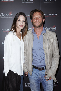 """Bernie"" Premiere Thomas Kretschmann4-18-2012 / ArcLight Theater / Millennium Entertainment / Hollywood CA / Photo by Kevin Kozicki - Image 24209_0051"