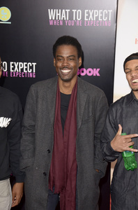 """What to Expect When You Are Expecting"" Premiere Chris Rock5-8-2012 / AMC Lincoln Square Theater / Lions Gate / New York NY / Photo by Eric Reichbaum - Image 24215_007"