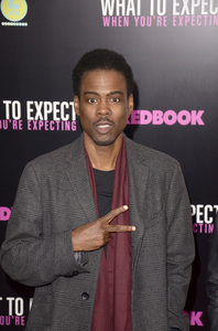 """What to Expect When You Are Expecting"" Premiere Chris Rock5-8-2012 / AMC Lincoln Square Theater / Lions Gate / New York NY / Photo by Eric Reichbaum - Image 24215_023"