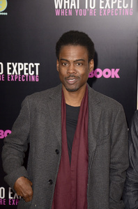 """What to Expect When You Are Expecting"" Premiere Chris Rock5-8-2012 / AMC Lincoln Square Theater / Lions Gate / New York NY / Photo by Eric Reichbaum - Image 24215_027"