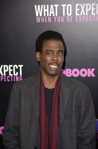 """What to Expect When You Are Expecting"" Premiere Chris Rock5-8-2012 / AMC Lincoln Square Theater / Lions Gate / New York NY / Photo by Eric Reichbaum - Image 24215_036"