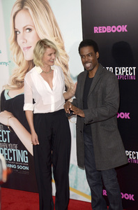 """""""What to Expect When You Are Expecting"""" Premiere Cameron Diaz, Chris Rock5-8-2012 / AMC Lincoln Square Theater / Lions Gate / New York NY / Photo by Eric Reichbaum - Image 24215_049"""