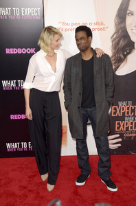 """""""What to Expect When You Are Expecting"""" Premiere Cameron Diaz, Chris Rock5-8-2012 / AMC Lincoln Square Theater / Lions Gate / New York NY / Photo by Eric Reichbaum - Image 24215_088"""