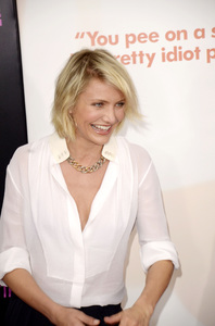 """What to Expect When You Are Expecting"" Premiere Cameron Diaz5-8-2012 / AMC Lincoln Square Theater / Lions Gate / New York NY / Photo by Eric Reichbaum - Image 24215_090"