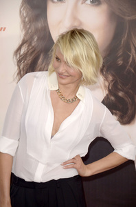 """""""What to Expect When You Are Expecting"""" Premiere Cameron Diaz5-8-2012 / AMC Lincoln Square Theater / Lions Gate / New York NY / Photo by Eric Reichbaum - Image 24215_103"""