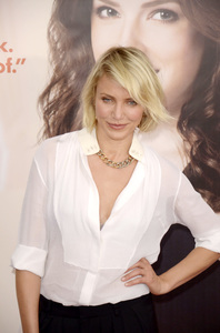 """What to Expect When You Are Expecting"" Premiere Cameron Diaz5-8-2012 / AMC Lincoln Square Theater / Lions Gate / New York NY / Photo by Eric Reichbaum - Image 24215_107"