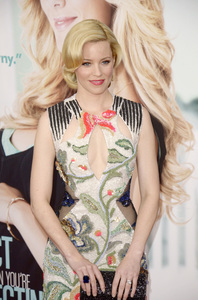 """""""What to Expect When You Are Expecting"""" Premiere Elizabeth Banks5-8-2012 / AMC Lincoln Square Theater / Lions Gate / New York NY / Photo by Eric Reichbaum - Image 24215_177"""