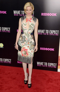 """""""What to Expect When You Are Expecting"""" Premiere Elizabeth Banks5-8-2012 / AMC Lincoln Square Theater / Lions Gate / New York NY / Photo by Eric Reichbaum - Image 24215_210"""
