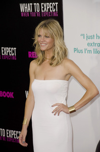 """""""What to Expect When You Are Expecting"""" Premiere Brooklyn Decker5-8-2012 / AMC Lincoln Square Theater / Lions Gate / New York NY / Photo by Eric Reichbaum - Image 24215_395"""
