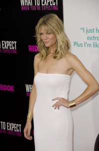 """""""What to Expect When You Are Expecting"""" Premiere Brooklyn Decker5-8-2012 / AMC Lincoln Square Theater / Lions Gate / New York NY / Photo by Eric Reichbaum - Image 24215_396"""