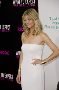 """What to Expect When You Are Expecting"" Premiere Brooklyn Decker5-8-2012 / AMC Lincoln Square Theater / Lions Gate / New York NY / Photo by Eric Reichbaum - Image 24215_397"