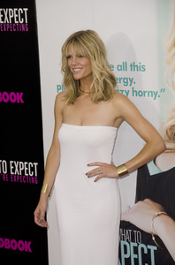 """""""What to Expect When You Are Expecting"""" Premiere Brooklyn Decker5-8-2012 / AMC Lincoln Square Theater / Lions Gate / New York NY / Photo by Eric Reichbaum - Image 24215_400"""