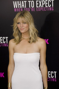 """""""What to Expect When You Are Expecting"""" Premiere Brooklyn Decker5-8-2012 / AMC Lincoln Square Theater / Lions Gate / New York NY / Photo by Eric Reichbaum - Image 24215_401"""