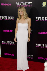 """What to Expect When You Are Expecting"" Premiere Brooklyn Decker5-8-2012 / AMC Lincoln Square Theater / Lions Gate / New York NY / Photo by Eric Reichbaum - Image 24215_402"