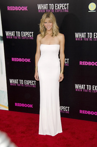 """""""What to Expect When You Are Expecting"""" Premiere Brooklyn Decker5-8-2012 / AMC Lincoln Square Theater / Lions Gate / New York NY / Photo by Eric Reichbaum - Image 24215_403"""