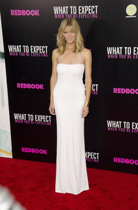 """""""What to Expect When You Are Expecting"""" Premiere Brooklyn Decker5-8-2012 / AMC Lincoln Square Theater / Lions Gate / New York NY / Photo by Eric Reichbaum - Image 24215_404"""