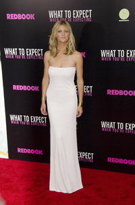 """""""What to Expect When You Are Expecting"""" Premiere Brooklyn Decker5-8-2012 / AMC Lincoln Square Theater / Lions Gate / New York NY / Photo by Eric Reichbaum - Image 24215_405"""