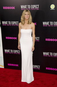 """""""What to Expect When You Are Expecting"""" Premiere Brooklyn Decker5-8-2012 / AMC Lincoln Square Theater / Lions Gate / New York NY / Photo by Eric Reichbaum - Image 24215_406"""
