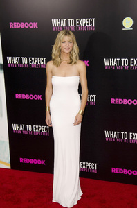 """""""What to Expect When You Are Expecting"""" Premiere Brooklyn Decker5-8-2012 / AMC Lincoln Square Theater / Lions Gate / New York NY / Photo by Eric Reichbaum - Image 24215_407"""