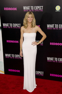 """What to Expect When You Are Expecting"" Premiere Brooklyn Decker5-8-2012 / AMC Lincoln Square Theater / Lions Gate / New York NY / Photo by Eric Reichbaum - Image 24215_409"