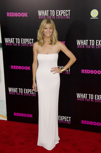 """""""What to Expect When You Are Expecting"""" Premiere Brooklyn Decker5-8-2012 / AMC Lincoln Square Theater / Lions Gate / New York NY / Photo by Eric Reichbaum - Image 24215_410"""