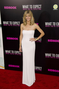 """""""What to Expect When You Are Expecting"""" Premiere Brooklyn Decker5-8-2012 / AMC Lincoln Square Theater / Lions Gate / New York NY / Photo by Eric Reichbaum - Image 24215_412"""