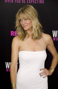 """""""What to Expect When You Are Expecting"""" Premiere Brooklyn Decker5-8-2012 / AMC Lincoln Square Theater / Lions Gate / New York NY / Photo by Eric Reichbaum - Image 24215_414"""