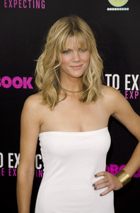 """""""What to Expect When You Are Expecting"""" Premiere Brooklyn Decker5-8-2012 / AMC Lincoln Square Theater / Lions Gate / New York NY / Photo by Eric Reichbaum - Image 24215_415"""