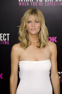 """What to Expect When You Are Expecting"" Premiere Brooklyn Decker5-8-2012 / AMC Lincoln Square Theater / Lions Gate / New York NY / Photo by Eric Reichbaum - Image 24215_416"
