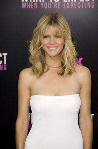 """What to Expect When You Are Expecting"" Premiere Brooklyn Decker5-8-2012 / AMC Lincoln Square Theater / Lions Gate / New York NY / Photo by Eric Reichbaum - Image 24215_418"