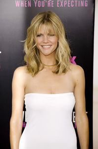 """What to Expect When You Are Expecting"" Premiere Brooklyn Decker5-8-2012 / AMC Lincoln Square Theater / Lions Gate / New York NY / Photo by Eric Reichbaum - Image 24215_419"