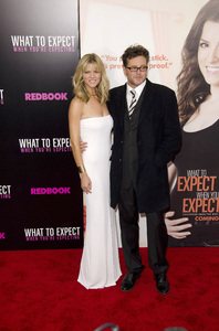 """What to Expect When You Are Expecting"" Premiere Brooklyn Decker, Kirk Jones5-8-2012 / AMC Lincoln Square Theater / Lions Gate / New York NY / Photo by Eric Reichbaum - Image 24215_420"