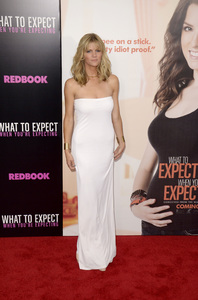 """""""What to Expect When You Are Expecting"""" Premiere Brooklyn Decker5-8-2012 / AMC Lincoln Square Theater / Lions Gate / New York NY / Photo by Eric Reichbaum - Image 24215_438"""