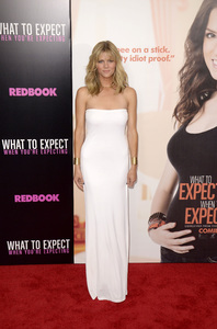 """""""What to Expect When You Are Expecting"""" Premiere Brooklyn Decker5-8-2012 / AMC Lincoln Square Theater / Lions Gate / New York NY / Photo by Eric Reichbaum - Image 24215_440"""