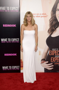 """""""What to Expect When You Are Expecting"""" Premiere Brooklyn Decker5-8-2012 / AMC Lincoln Square Theater / Lions Gate / New York NY / Photo by Eric Reichbaum - Image 24215_441"""