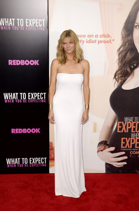"""""""What to Expect When You Are Expecting"""" Premiere Brooklyn Decker5-8-2012 / AMC Lincoln Square Theater / Lions Gate / New York NY / Photo by Eric Reichbaum - Image 24215_442"""