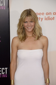 """What to Expect When You Are Expecting"" Premiere Brooklyn Decker5-8-2012 / AMC Lincoln Square Theater / Lions Gate / New York NY / Photo by Eric Reichbaum - Image 24215_444"