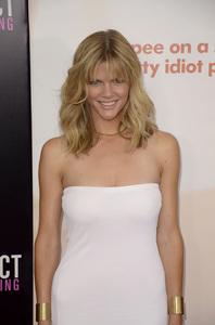 """""""What to Expect When You Are Expecting"""" Premiere Brooklyn Decker5-8-2012 / AMC Lincoln Square Theater / Lions Gate / New York NY / Photo by Eric Reichbaum - Image 24215_445"""