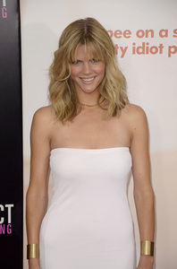 """""""What to Expect When You Are Expecting"""" Premiere Brooklyn Decker5-8-2012 / AMC Lincoln Square Theater / Lions Gate / New York NY / Photo by Eric Reichbaum - Image 24215_446"""