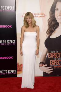 """""""What to Expect When You Are Expecting"""" Premiere Brooklyn Decker5-8-2012 / AMC Lincoln Square Theater / Lions Gate / New York NY / Photo by Eric Reichbaum - Image 24215_451"""