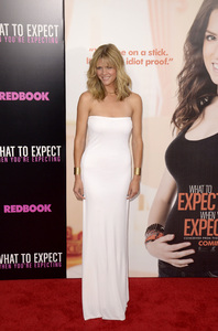 """What to Expect When You Are Expecting"" Premiere Brooklyn Decker5-8-2012 / AMC Lincoln Square Theater / Lions Gate / New York NY / Photo by Eric Reichbaum - Image 24215_453"
