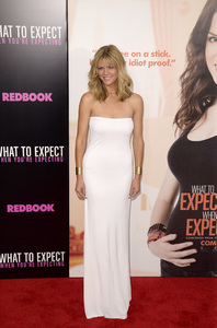 """What to Expect When You Are Expecting"" Premiere Brooklyn Decker5-8-2012 / AMC Lincoln Square Theater / Lions Gate / New York NY / Photo by Eric Reichbaum - Image 24215_454"