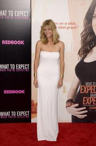 """What to Expect When You Are Expecting"" Premiere Brooklyn Decker5-8-2012 / AMC Lincoln Square Theater / Lions Gate / New York NY / Photo by Eric Reichbaum - Image 24215_455"