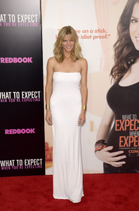 """""""What to Expect When You Are Expecting"""" Premiere Brooklyn Decker5-8-2012 / AMC Lincoln Square Theater / Lions Gate / New York NY / Photo by Eric Reichbaum - Image 24215_457"""