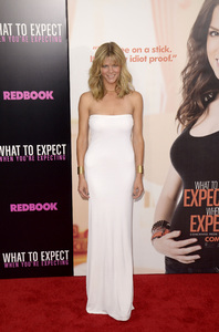 """""""What to Expect When You Are Expecting"""" Premiere Brooklyn Decker5-8-2012 / AMC Lincoln Square Theater / Lions Gate / New York NY / Photo by Eric Reichbaum - Image 24215_458"""