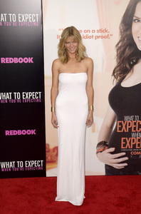 """What to Expect When You Are Expecting"" Premiere Brooklyn Decker5-8-2012 / AMC Lincoln Square Theater / Lions Gate / New York NY / Photo by Eric Reichbaum - Image 24215_459"