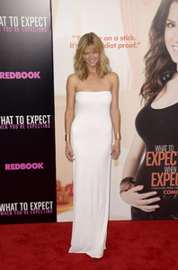 """What to Expect When You Are Expecting"" Premiere Brooklyn Decker5-8-2012 / AMC Lincoln Square Theater / Lions Gate / New York NY / Photo by Eric Reichbaum - Image 24215_460"