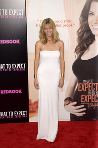 """""""What to Expect When You Are Expecting"""" Premiere Brooklyn Decker5-8-2012 / AMC Lincoln Square Theater / Lions Gate / New York NY / Photo by Eric Reichbaum - Image 24215_461"""